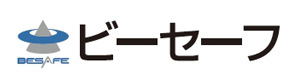 (株)ビ―セーフ