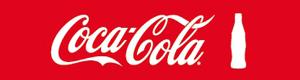 北陸コカ・コーラボトリング株式会社