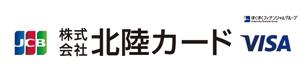 株式会社 北陸カード