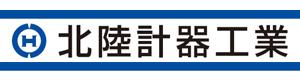 北陸計器工業株式会社
