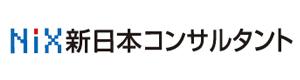 株式会社新日本コンサルタント