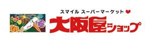 株式会社 大阪屋ショップ