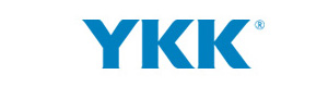 YKK株式会社グループ