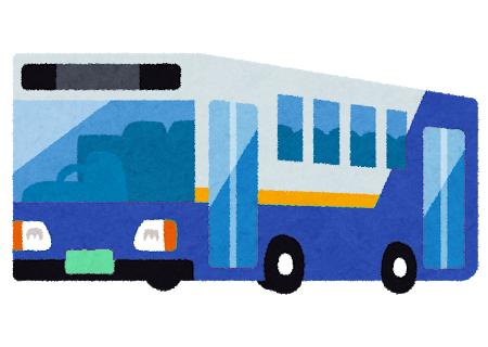 富山駅⇔県総合は臨時直行バスでいこう!