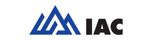 株式会社IAC