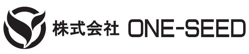 株式会社ONE-SEED